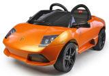 Roadster genehmigte Fahrt auf Auto mit Fernsteuerungs