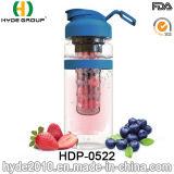 [32وز] يحرّر بلاستيك [ببا] بلاستيكيّة ثمرة نقيع زجاجة, [تريتن] ثمرة [إينفوسر] زجاجة ([هدب-0522])