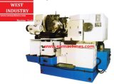 CNC Straight Bevel Gear Generator com CE Standard