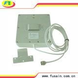 専門家GSM 3G 850MHz 1900MHzのデュアルバンドの中継器の移動式シグナルのブスター