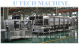 Complete 5 Gallon Pure Water Bottling Filling Machinery (TXG - 300)