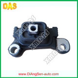 Car/Automotive Rubber Engine Motor Mount for Nissan Sylphy (11210-1KC0B, 11210-ED800, 11220-EW60B)