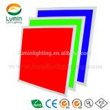 Voyant Ultra-Mince du contrôle de luminosité de SMD5050 2.4G rf RVB DEL