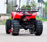 Mecanismo impulsor de eje superventas 800With1000W 60V ATV eléctrico adulto