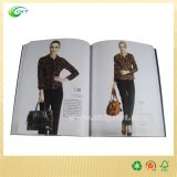 오프셋 인쇄로 인쇄하는 다채로운 책 (CKT-BK-350)