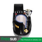 Caliente-Venta Freesub automática neumática prensa de la taza de la máquina de la sublimación Taza Impresión