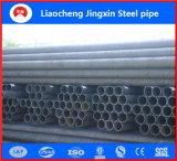tubulação 121mmod de aço laminada a alta temperatura para a caldeira