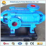 Bomba de vários estágios para a irrigação, exploração agrícola da eficiência elevada, agricultura