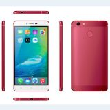 """5.5 """" Android6.0를 가진 Lte 4G Octacore Cellphone"""