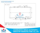 Nuovo disegno per Honda Civic/Crx'88-91 Ef2.3 al radiatore dell'automobile 19010-Pm3-901/902