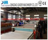 PVC Junta gratuito Espuma Hacer Plastic Machine Espuma Maquinaria Junta