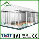 Tente en aluminium d'exposition de tentes d'événement