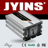 300W 12V/24V/48VDC all'invertitore modificato AC110V/220V dell'onda di seno