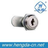 Fechamento da came do fechamento de cilindro do armário da série Yh9798