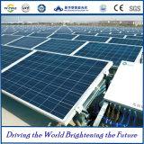 Moduli solari di potere monocristallino di 300W PV