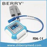 Bm2000A Bluetooth Taillen-Oximeter
