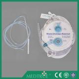 CE/ISO het goedgekeurde Systeem van de Drainage van de Wond/Reservior (MT58058031)