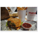 식품 포장을%s 위생 부엌 사용 알루미늄 호일 롤