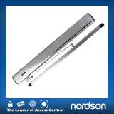 Консервооткрывателя двери Nordson регулятор автоматического дистанционный (DB-AUTO100)