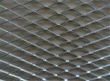 Сетка металла Yaqi расширенная фабрикой с конкурентоспособной ценой