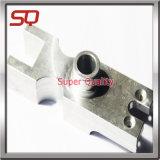 Rod de apoio, sustentação da câmera, acessórios do suporte da câmera