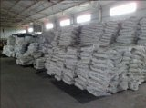 腐食性ソーダ真珠99%の低価格の優先供給