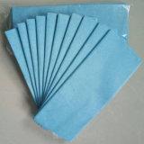 Множественные промышленные Wipes 35*40cm не увядают 2000sheet/Carton
