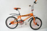 Bicicleta de 16 de la pulgada niños de los cabritos con precio directo de la fábrica