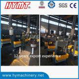 Гидровлическая гибочная машина стальной плиты углерода HPB-150/1010