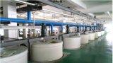 Protóxido del níquel del óxido del níquel del fabricante de Factury (NIO) 76.5%
