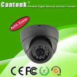 сигнал мотора 2.8-8mm & автоматическая камера фокуса (SH20)