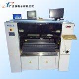 Máquina de Panasonic KME CM101 SMT