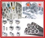 LED와 전자공학 (YLJ70991)를 위한 알루미늄 알루미늄 열 싱크