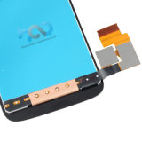 Первоначально индикация LCD агрегата замены мобильного телефона для Motorola G1