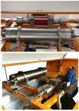 30kw超高圧増強ポンプ切断の厚さ80mm