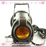 bomba de pressão portátil 4WD do jogo do Inflator do pneumático do compressor 4X4 do carro 12V elétrico