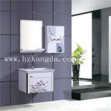 PVC 목욕탕 Cabinet/PVC 목욕탕 허영 (KD-358C)