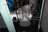 Der meiste populäre ölfreie Schrauben-Luftverdichter (7.5KW-250KW)