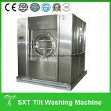 industrielle waschende Extraktionsmaschine 100kg