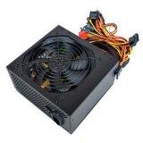 250W 전력 공급 컴퓨터 힘 PC 힘