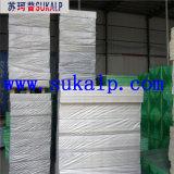 Wärmeisolierung-keramische Holzfaserplatte
