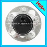 Rodamiento de rueda de coche para el Corolla 512418 42450-12090 de Toyota Yaris