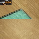 100% wasserdichte Belüftung-Klicken-Vinylbodenbelag-Planken