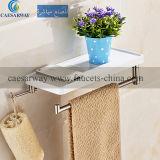 Gesundheitlicher Ware-Badezimmer-Zubehör-Gebrauchsgut-Halter