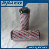 Filtro de petróleo alternativo 0660r010bn4hc de Hydac da fonte de Ayater