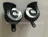 Fortemente voce 12V per il corno elettrico 110dB del corno della sirena del corno di automobile del Ford