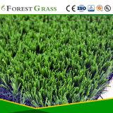 世帯ペットパッドのための人工的な草