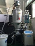 Gute gekennzeichnete China-vertikale Plastikrohstoff-Zufuhrbehälter-Trockner-Ladevorrichtung