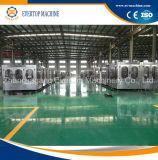 Bevanda gassosa 3 in 1 macchina di rifornimento/Monoblcok/linea di produzione