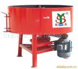 Planta de mezcla concreta manual eléctrica de la certificación Jq500 de la ISO